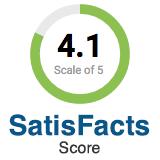 SatisFacts