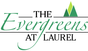 The Evergreens at Laurel
